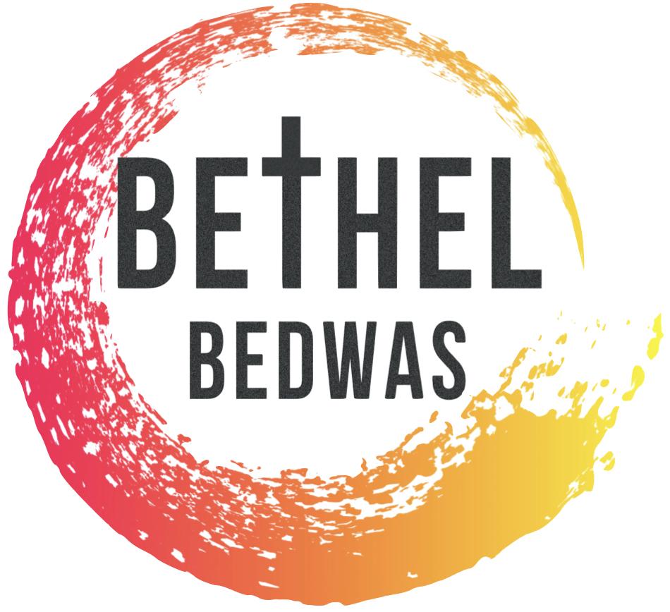 Bethel Bedwas